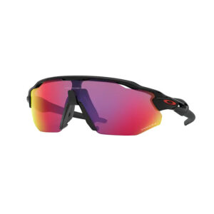 gafas-oakley-radar-ev-advancer