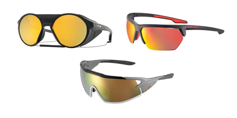 marcas-gafas-de-sol-deportivas