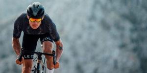 mejores-gafas-ciclismo