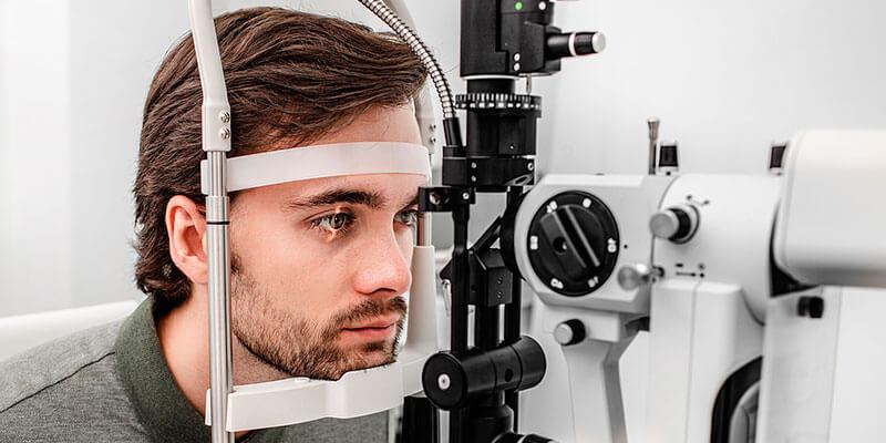 lesiones-oculares-deporte