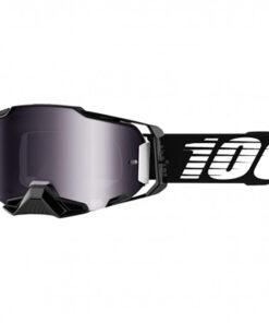 gafas-100-armega