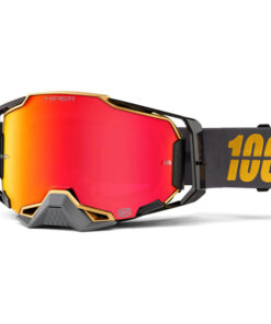 gafas-100-armega-hiper