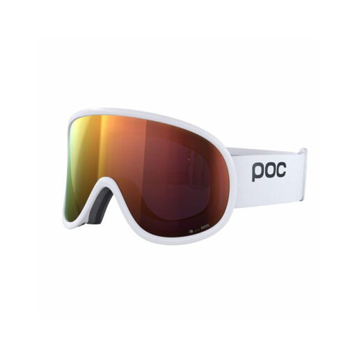 poc-retina-clarity