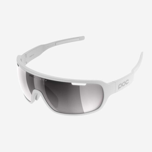 gafas-poc-do-blade