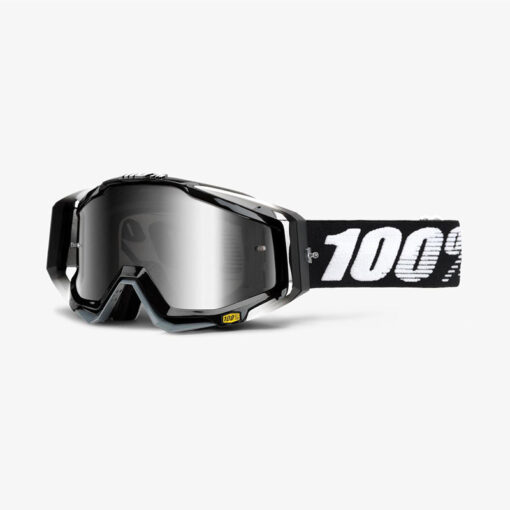 gafas-100-racecraft