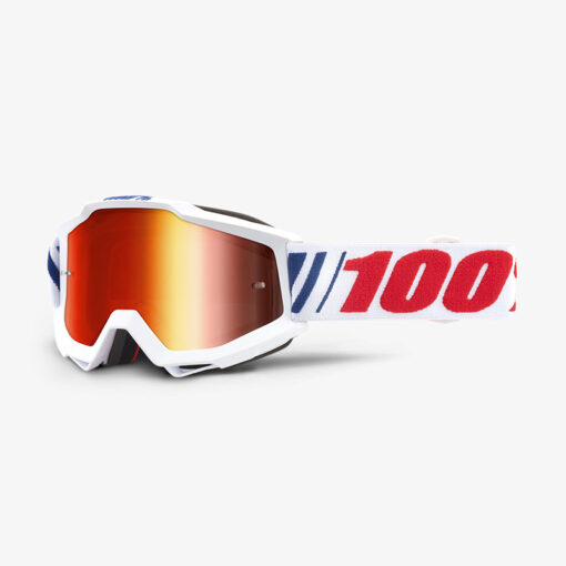 gafas-100-accuri