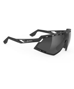 gafas-rudy-project-defender
