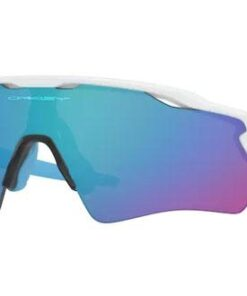 gafas-oakley-radar-ev-xs-path