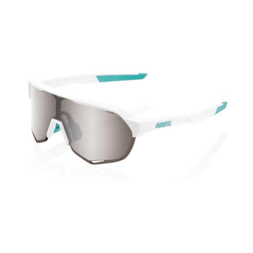 gafas-100-s2