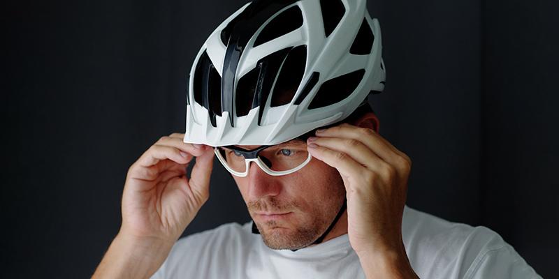 sintomas-gafas-mal-graduadas