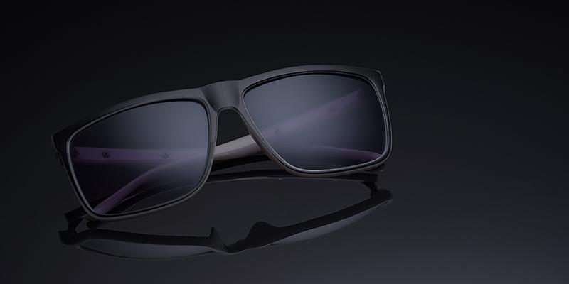 limpiar-gafas-polarizadas