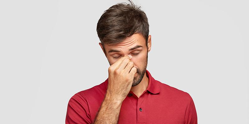 efectos-contaminacion-ojos