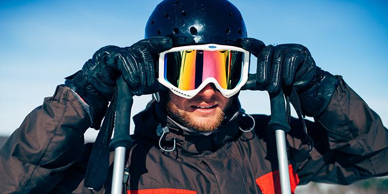 mejores-gafas-esqui